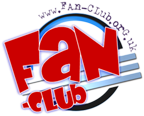 Fan Clubs Logo