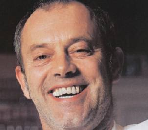keith allen hockey