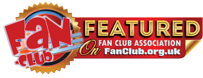 Add A Featured Fan Club