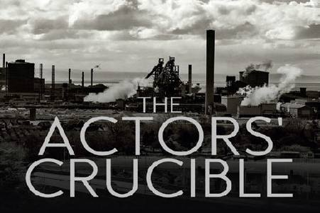The Actors Crucible | Fan Club | Photos | Videos | Bio